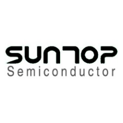 SUNTOP Semiconductor Co., Ltd